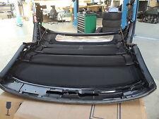 Audi 80 Cabrio Verdeckgestell Hydraulische elektri. Verdeckbetätigung 8G0871025C