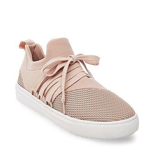 Steve Madden Damenschuhe Lancer Fashion Sneaker- Pick SZ/Farbe.
