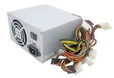 NEW Enlight 430W Power Supply,Upgrade for HPS-300-101 EN-8304942 7237 Tower Case