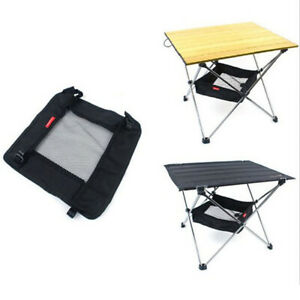 Camping-Picnic-Folding-Table-Storage-Grid-Outdoor-Kitchen-Storage-Bag-Small