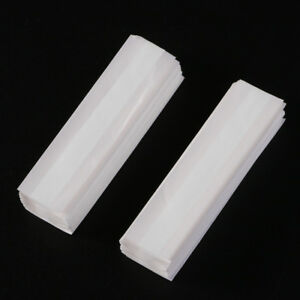 Useful-Smoking-Cigarette-Paper-Tobacco-Rolling-Papers-200PCS-Ultra-Thin-70mm