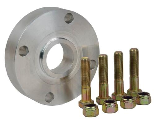 304295-1-KIT Trail Gear Longfield™ 05-15 Toyota Tacoma Driveline Spacer 1.5/""