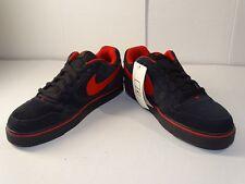 buy popular 1acfd 8c015 item 1 Men s Nike SB Zoom PAUL RODRIGUEZ 2.5 Black   Varsity Red 386613-004  Shoes 9 -Men s Nike SB Zoom PAUL RODRIGUEZ 2.5 Black   Varsity Red  386613-004 ...