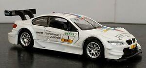 1-43-1-42-BMW-M3-M4-Martin-Tomczyk-DTM-2012-1-Licencia-Oficial-Escala