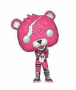 Pink Bear Fortnite Drawing Logo - aimbotting in roblox fortnite #U0441#U043c#U043e#U0442#U0440#U0435#U0442#U044c #U043e#U043d#U043b#U0430#U0439#U043d #U043d#U0430 hahlife