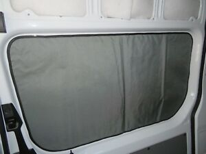 Mercedes-Sprinter-slider-door-window-privacy-curtain-magnetic-insulated-Cordura