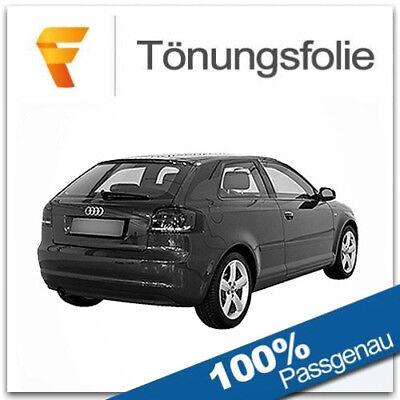 Auto & Motorrad: Teile Auto-Tuning & -Styling toimitilaa.fi ...