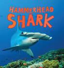 Hammerhead Shark by Camilla de la Bedoyere (Paperback, 2013)