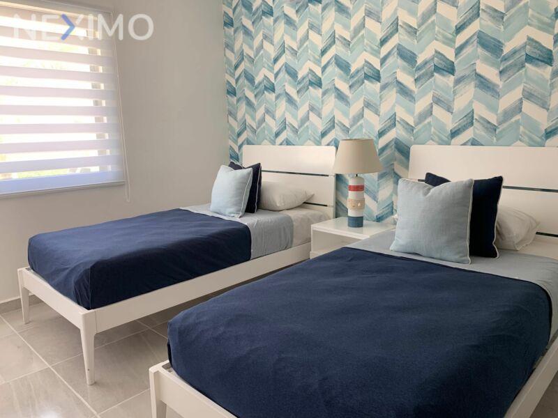 Venta de casa, en el sur de Cancún, Quintana Roo.