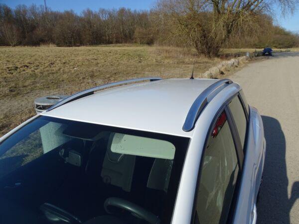 Renault Clio IV 1,5 dCi 75 Authentique Sport Tourer - billede 3