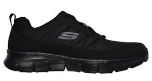 SKECHERS-SINERGY-52584-scarpe-uomo-sportive-ginnastica-sneakers-running-casual