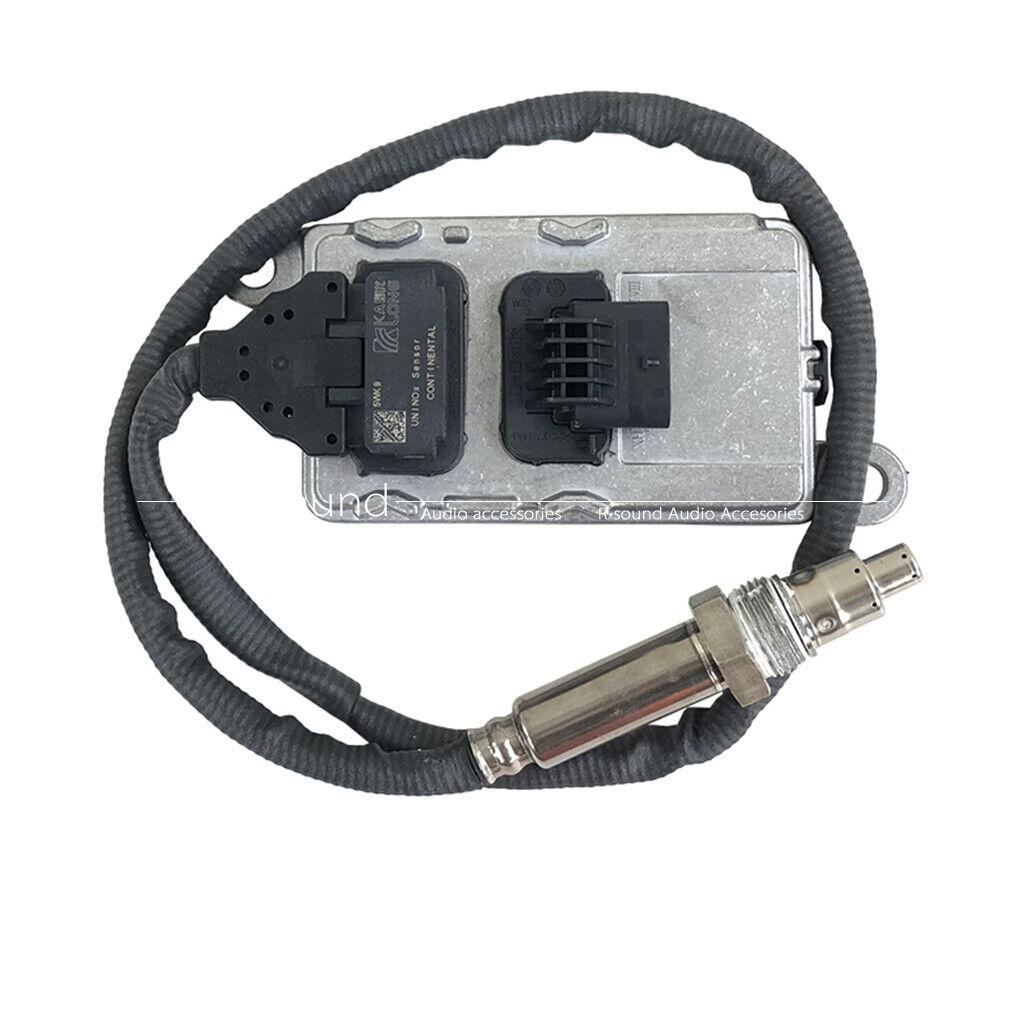 Liberation J6JH6 Nitrogen Oxygen Sensor Bosch Nitric Oxide Sensor