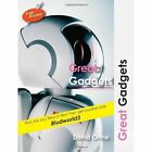 Great Gadgets by David Orme (Paperback, 2008)