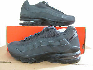 Image is loading Nike-Air-Max-95-GS-trainers-307565-057-