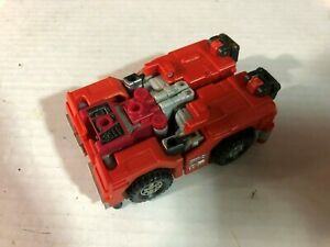 Transformers-Robots-in-Disguise-Hightower-Figure-Part-Hasbro
