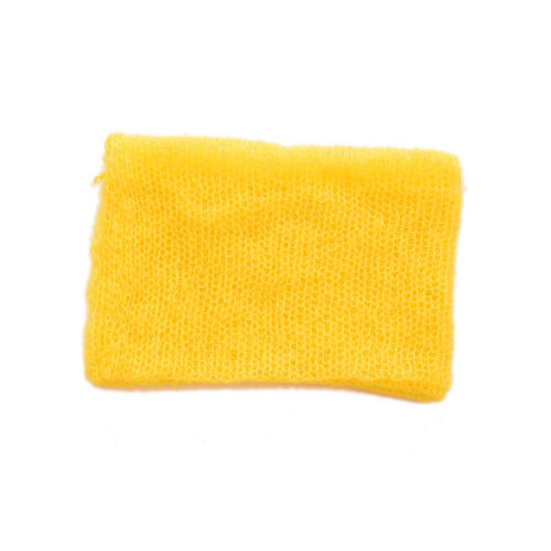 1PC Newborn Baby Boy Girl Mohair Wrap Knit Photography Prop Baby Photo PVCAELJE
