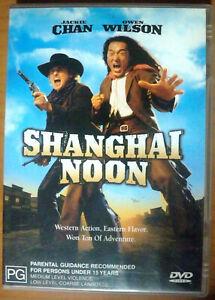 Shanghai-Noon-DVD-Jackie-Chan-Owen-Wilson
