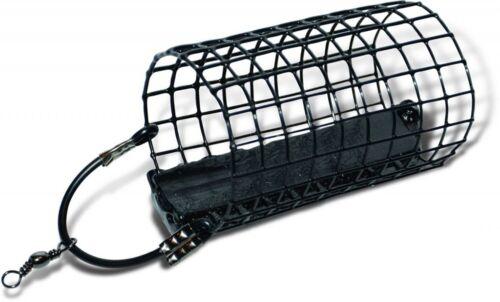 Browning Wire Match Feeder Method Futterkorb Futterkörbe
