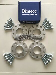 2x20mm2x25mm Silver Alloy Wheel Spacers Silver Bolts Mercedes A B C E S M Class - UK, Tyrone, United Kingdom - 2x20mm2x25mm Silver Alloy Wheel Spacers Silver Bolts Mercedes A B C E S M Class - UK, Tyrone, United Kingdom