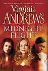 Midnight Flight by Virginia Andrews (Paperback, 2006)