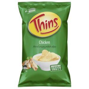 Thins-Chicken-Potato-Chips-175g