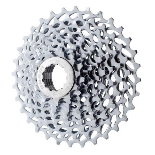 Sram Bicycle PG1070 Cassette 10 Speed 11-26T Bike
