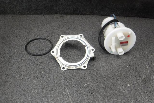 08 Honda CBR 1000 RR 1000RR Fuel Pump Sending Unit 212