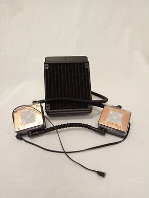 butterfly labs monarch bitcoin miner
