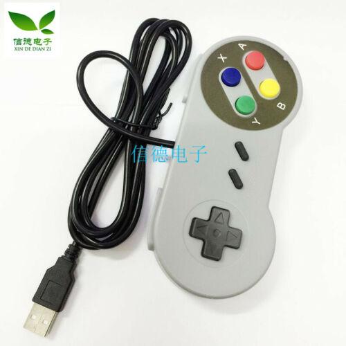 1PC K05 Raspberry pi 2//3 arcade game retropi controller USB controller