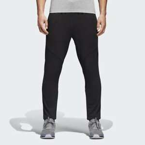 adidas pants fashion