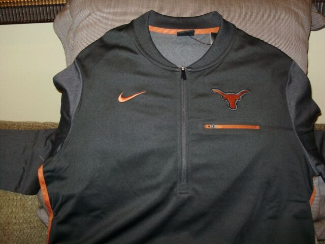 nike dri fit 3xl
