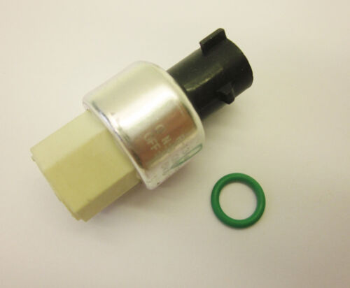 36664 A//C Clutch Cycle Pressure Switch FITS MANY 89-93 GMC Chev Buick New