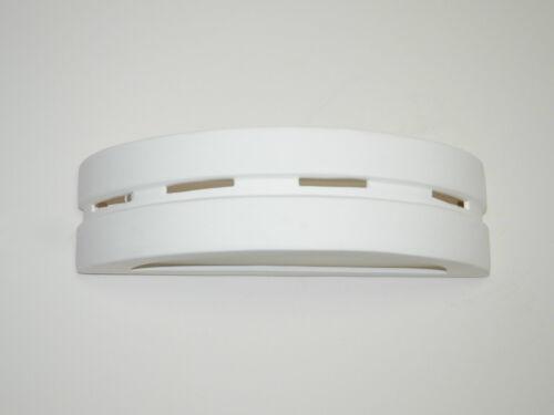 NEU Wandlampe Wandleuchte LED Designerleuchte Flurlampe Lampe Style 180 Weiß TOP