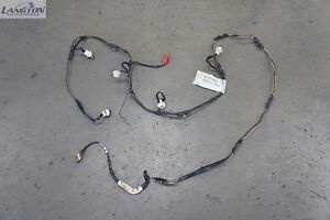 s l300 cab light wiring harness 1999 24 valve dodge ram cummins diesel ebay cab lights wiring harness at readyjetset.co