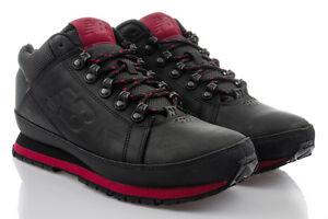 Balance 45 Herrenschuhe 754 5 New Boots 40 H754kr Gr Winterschuhe Stiefel 45 ZFUSqxSw