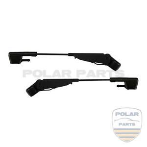 Wischerarm Scheinwerfer links + rechts Volvo 850 S70 V70 C70 S40 V40