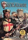 Stronghold: Crusader (PC, 2002)