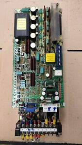 Velocity-control-unit-fanuc-A06B-6047-H002