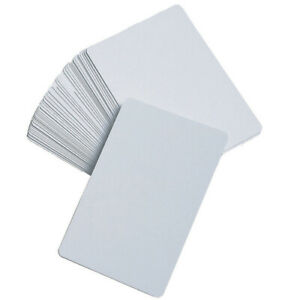 Blank-Playing-Cards-50-Per-Pack
