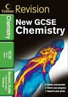 GCSE Chemistry AQA A: Revision Guide and Exam Practice Workbook (2011, Taschenbuch)