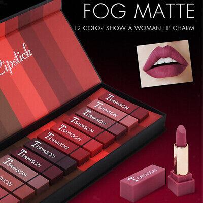 Hold Live Pink Diamond Red Lipstick Korean Makeup Brand