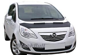 Haubenbra-Opel-Meriva-B-Steinschlagschutz-Car-Bra-Tuning-Autosport