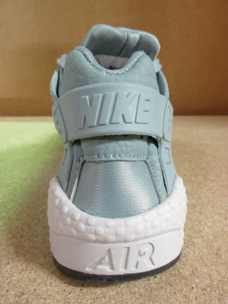 Nike Femmes Basket Air Huarache Run Imprimé Basket Femmes Course 725076 006 Baskets Chaussures de sport pour hommes et femmes fe62e6