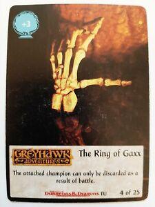 Spellfire-The-Ring-of-Gaxx-chase-4-The-Underdark