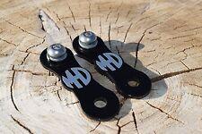 "MHD HARLEY SPORTSTER TANK LIFT RISER KIT FITS 86-17 1""-3"" 883,1200,48,72"