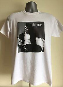 baker t shirt