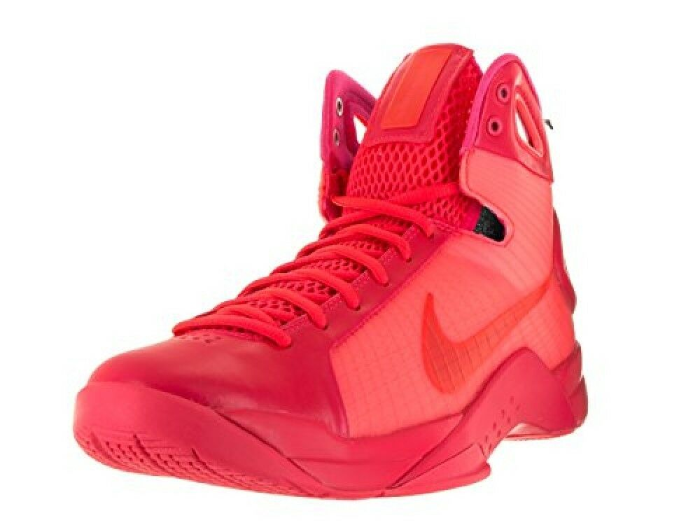 Nike Mens Hyperdunk '08 Basketball Shoes Comfortable and good-looking