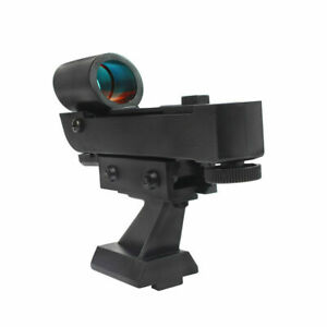 Red-Dot-Finder-Scope-Star-Finder-Sighting-for-EQ-DX-SE-Telescopes-Accessories