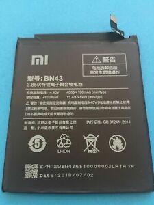 Bateria-GENUINA-Xiaomi-Mi-Hongmi-Redmi-Note-4-4X-BN43-4100-mAh-2017-Qualcomm-OEM