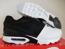 Nike Air Max BW Ultra SE 844967 101 Leisure scarpa Lifestyle